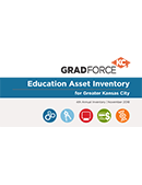 Education Asset Inventory cover